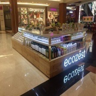 Outlet-Outlet-Ecozest