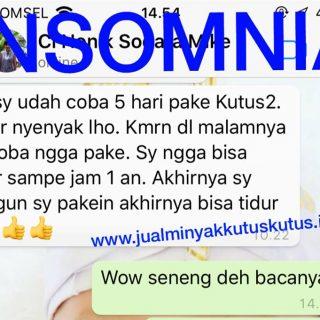 dewasa-insomnia