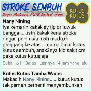 dewasa-stroke
