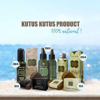 mkk-all-product-s